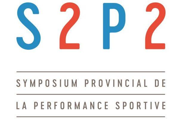 Le 2e Symposium Provincial de la Performance Sportive accueillera le conférencier vedette Iñigo Mujika, sommité internationale en entraînement de l'endurance
