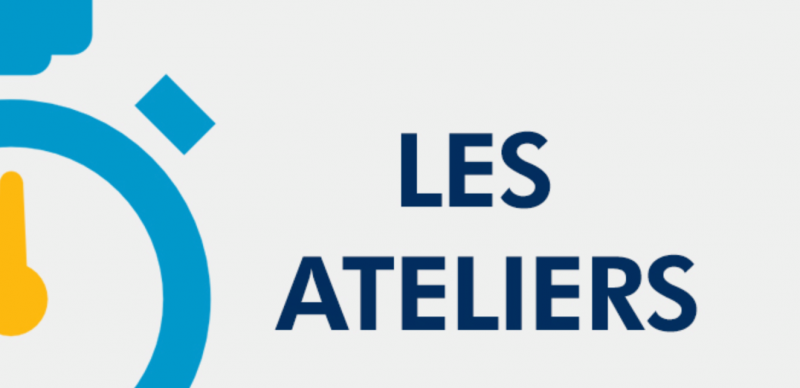 Workshop | Sports Psychology Assessment: Tools and Processes (in French)