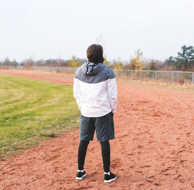 Capsule Santé mentale – Tirer des leçons du confinement | Partie 1
