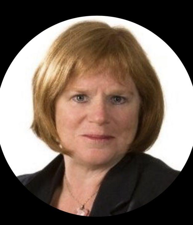 Marie Pinsonneault Administratrice<br>Membre, comité des Ressources humaines