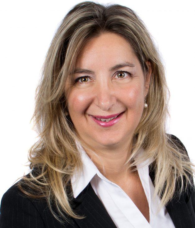 Nathalie Joncas, FICA, FSA, ASC Administratrice<br>Membre, comité de Vérification