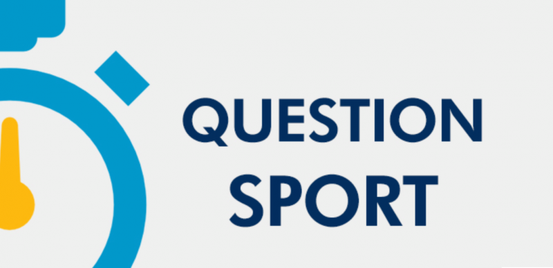 Question Sport | Hydratation : stratégies pour optimiser la performance en endurance
