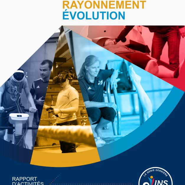 AGA 2020 – Une année de changement, de rayonnement et d'évolution