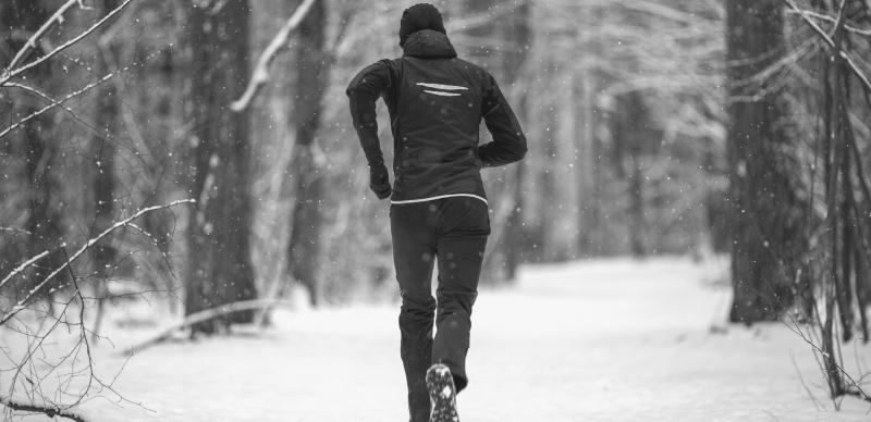 Répercussions de la pandémie : soutenir les athlètes en adoptant une approche globale