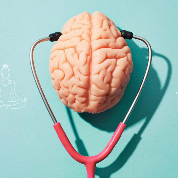 Le pilier du bien-être : trucs et astuces pour assurer sa santé mentale