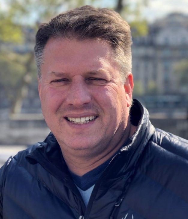 Jean-Philippe Normandeau Administrateur<br>Membre, comité de Vérification